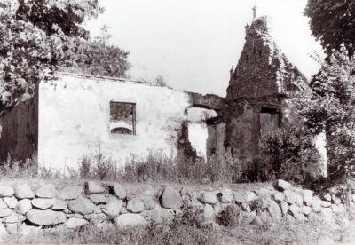 ruina_kosciola_morzyca